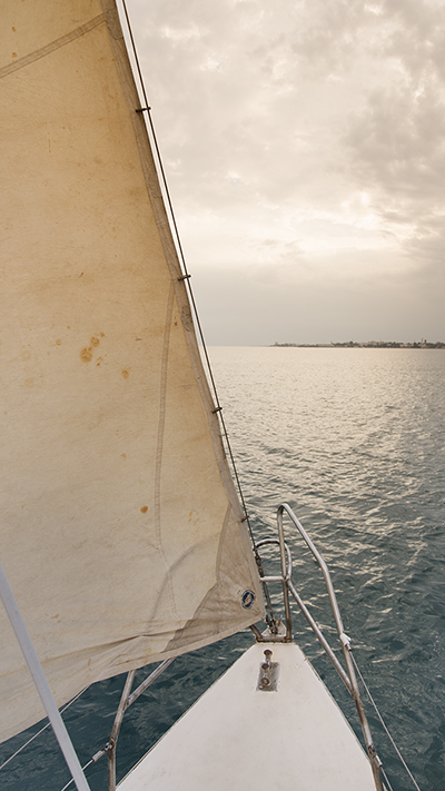 sailing-s