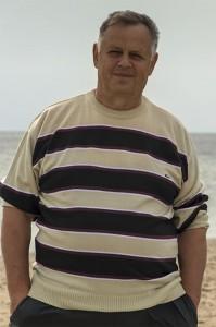 Aleksandr-Nikolaevich