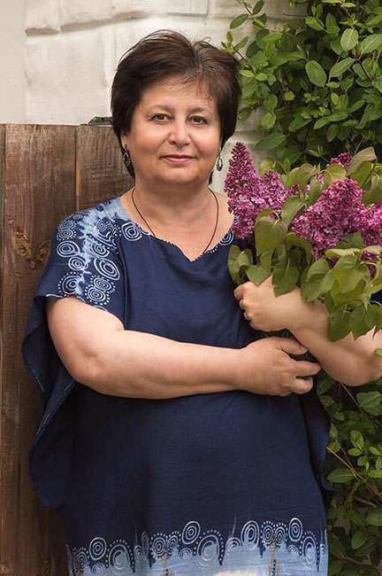 lubov-borisovna