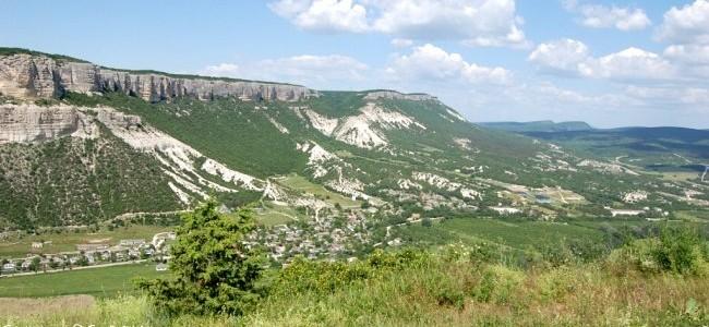 Belbekskaya_dolina