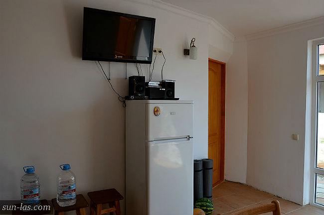 Кухня Ласточка+
