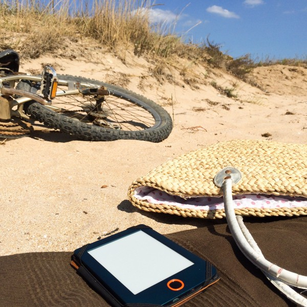 песчанка, заозерное, солдатский пляж