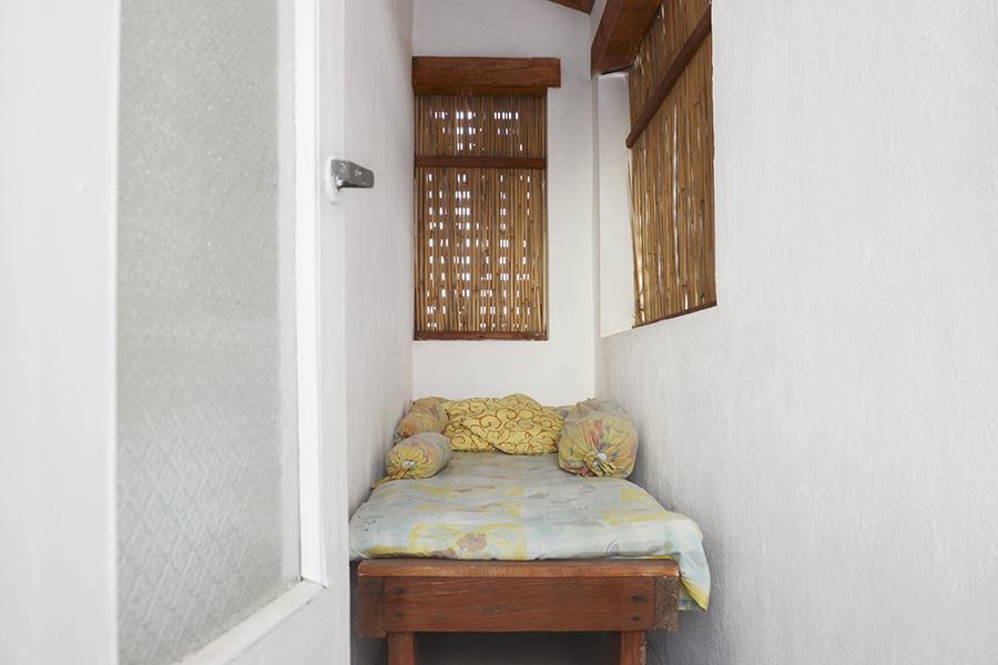 balkony-lastochka-zaozernoe