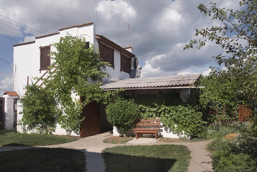 dom-terrasa