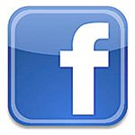 icons-social-facebook
