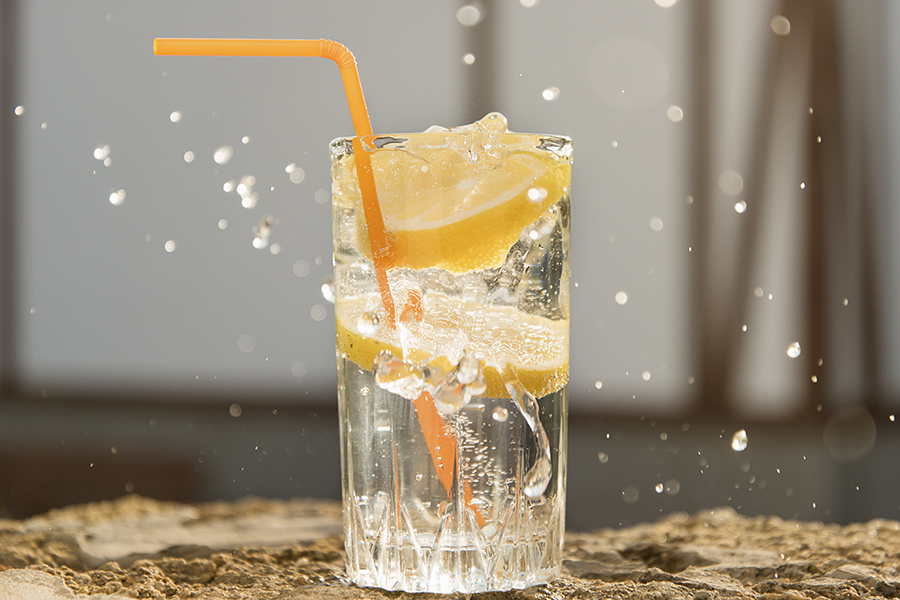 limonad-lastochka