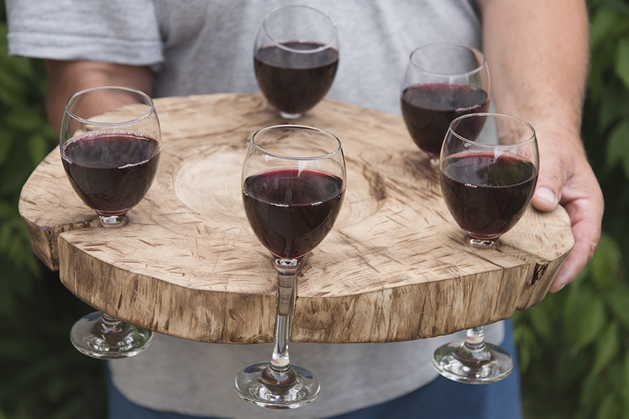 vino-lastochka