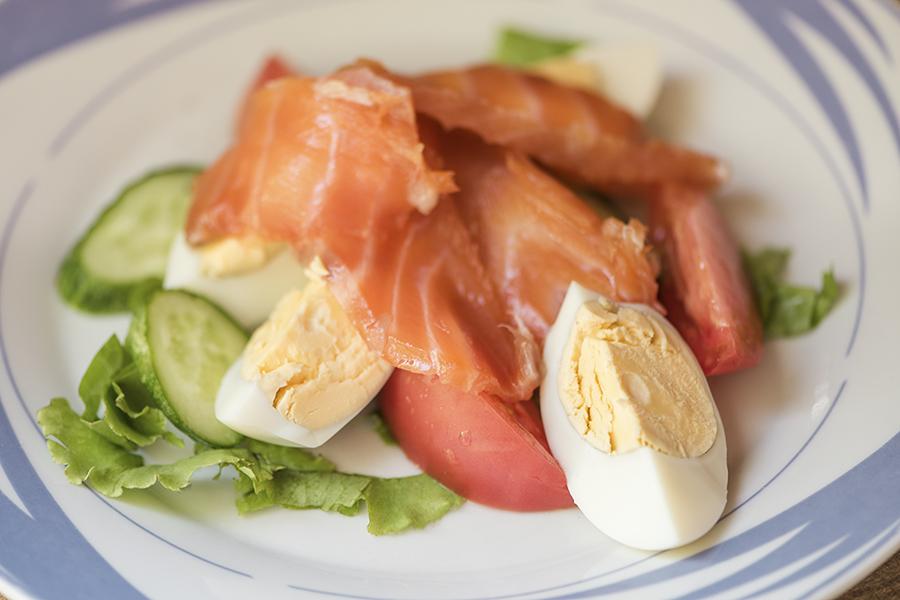 zavtrak-salat-lastochka